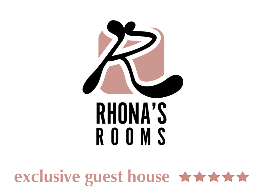 Rhona's Rooms