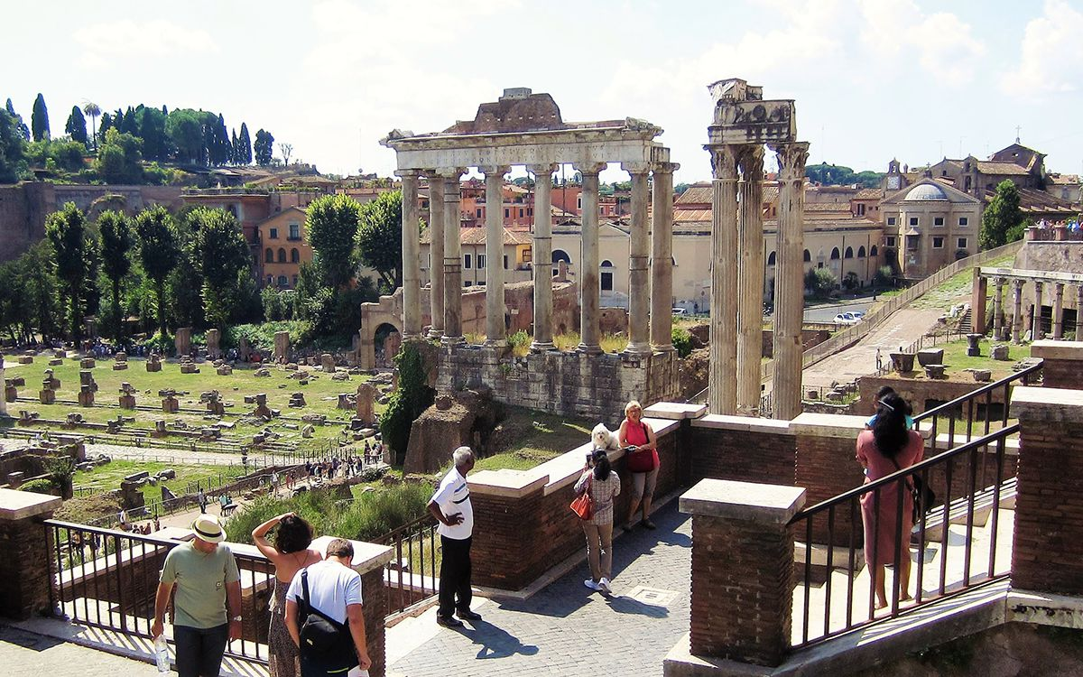 Foro_imperiale_rome