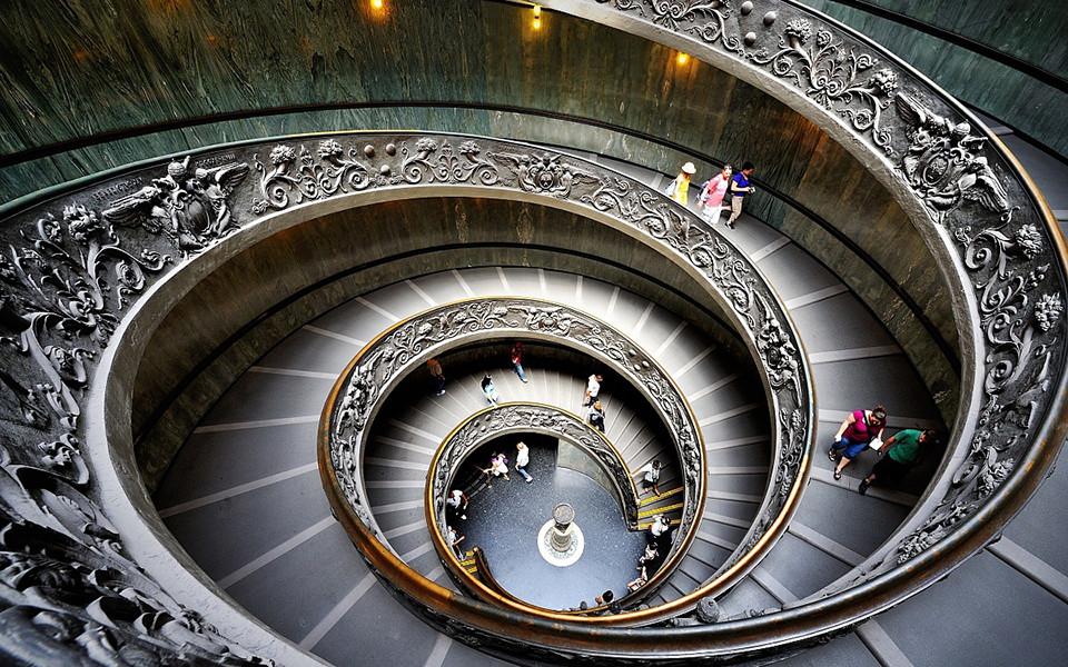 Musei_vaticani_rome_b&b