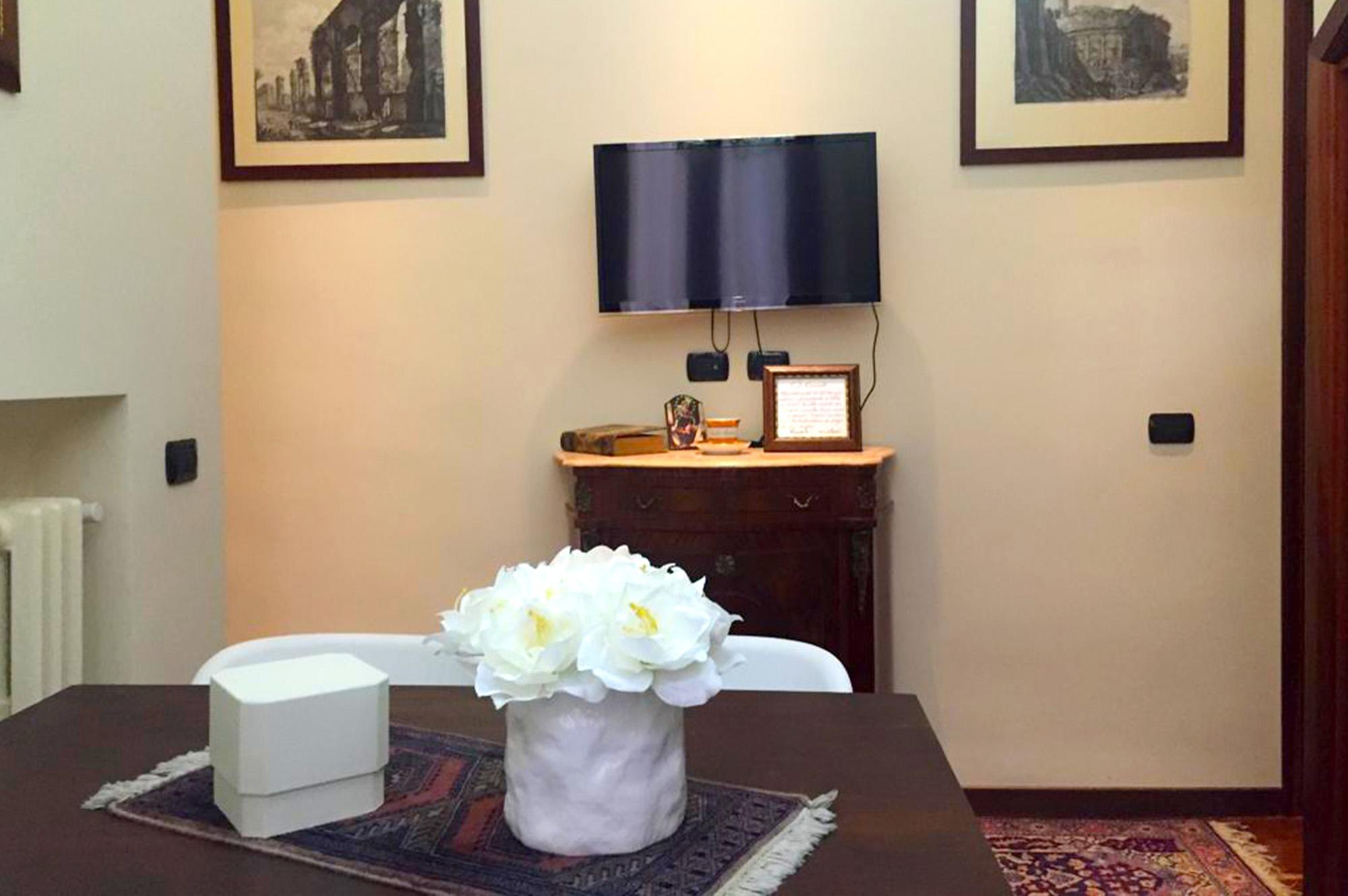 Apartment Gallery Rhona