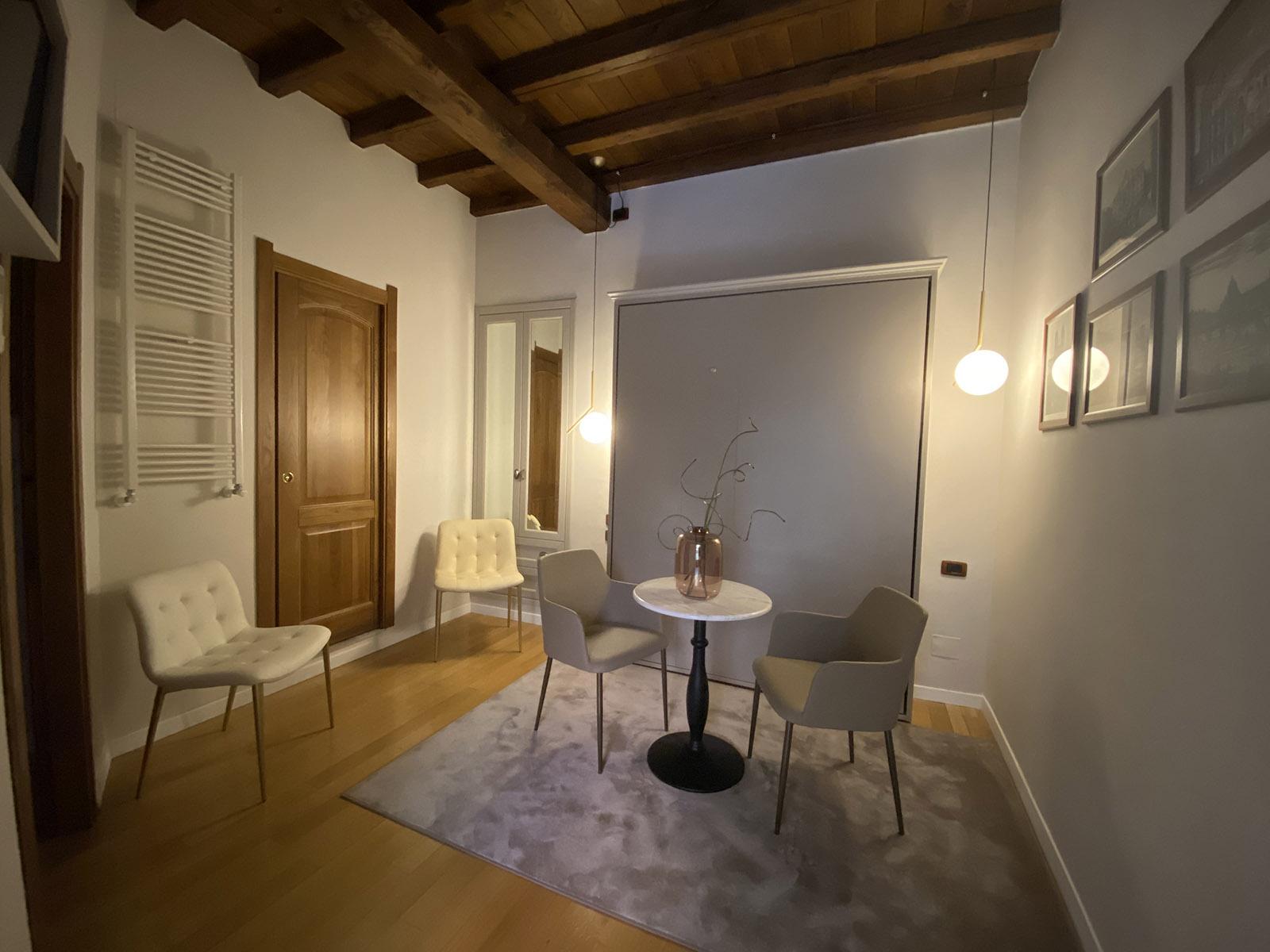 Sala-Relax-Rhona-Rooms-2