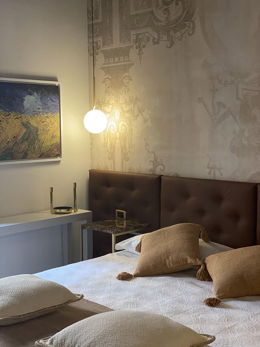 Suite Rhona10