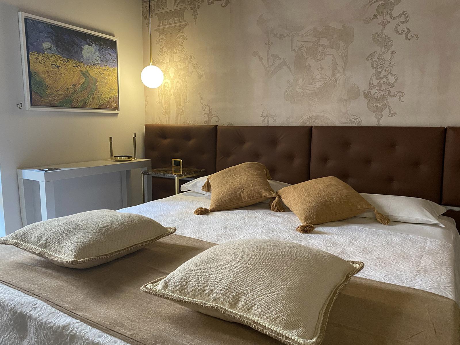 Suite Rhona6